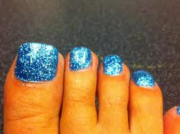Shellac rockstar at J esthetics Pointe Claire
